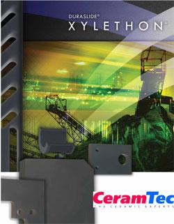 DCT-Xylethon-1
