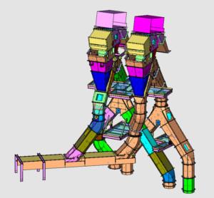 Design Model 1