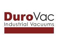 DuroVac Industrial Vacuums