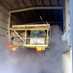 Dust-Control Products