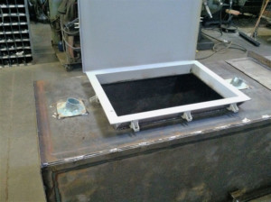Inspection-Hatch-in-Cover-during-Assembly