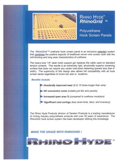 Rhino-Hyde-Rhino-Grid-Screens-1