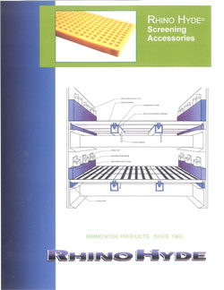 Rhino-Hyde-Screening-Accessories-1