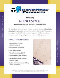 RhinoSlyde-front-FINAL