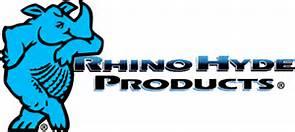 Tandem-Rhino Hyde