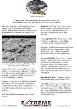 Vulcan_Grip_2-page_brochure